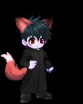 SaiSaito's avatar