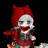 XxXevilqweenXxX's avatar