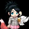 Sparoe's avatar