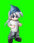 Papa Nuhf04's avatar