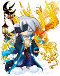 Wolf Assassin176's avatar