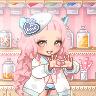 Echowhisper's avatar