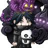 chemo-chan's avatar