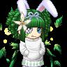 Syzygial's avatar