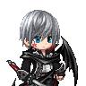 ayden409's avatar