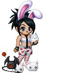 iCookeh_x3's avatar