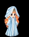 LadyMargaery93's avatar