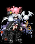 Tatsuya_kun2013's avatar