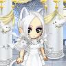 inn0c3ntd3m0n's avatar