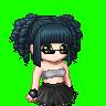 Meokio's avatar