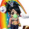 mini76's avatar