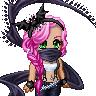 Smexxi_Muzik_Lover_99's avatar