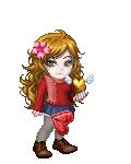 emencia's avatar