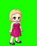 bolus-ma's avatar
