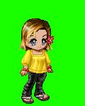 queenbre31's avatar