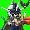 Odd_Robbia's avatar