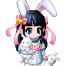 Dx-lala-xD's avatar