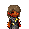 moeesha's avatar