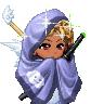 i_BangYew's avatar