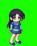 Chi-Chi335's avatar
