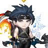 DarknessBlackDragon's avatar