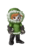 King_Timmy's avatar