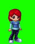 kayla_0597's avatar