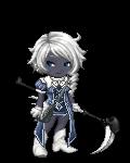 Kitty Yasashii