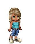 Giuliax3baybay's avatar
