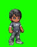 Emo Damian's avatar