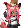 Dark The KheshireKat's avatar