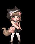 Vocality's avatar