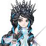 Samantha*'s avatar