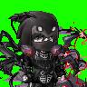 RiSeN_SiKaRu's avatar