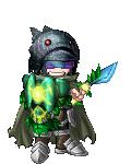 Roxas LV's avatar