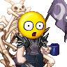 Spookifer's avatar