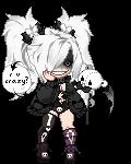 II_ShootinG-StaR_II's avatar