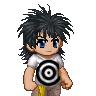 chusayk's avatar