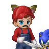 XxSports_LoverxX's avatar
