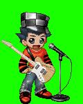 iSK8RDUDE's avatar