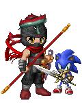 GearX15's avatar
