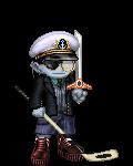 LukasBondevik05's avatar