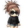 punkysk8ergrl's avatar