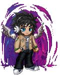SPOKEN SPEAKER's avatar