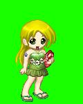 MOLLY2MOON's avatar