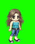 lei_18's avatar