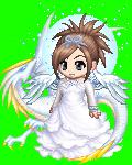bellflower_angel