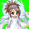 bellflower_angel's avatar