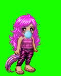 Dianne_Decapitation's avatar