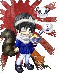 kokorokararaccoon's avatar